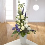 Tall Classic Arrangement